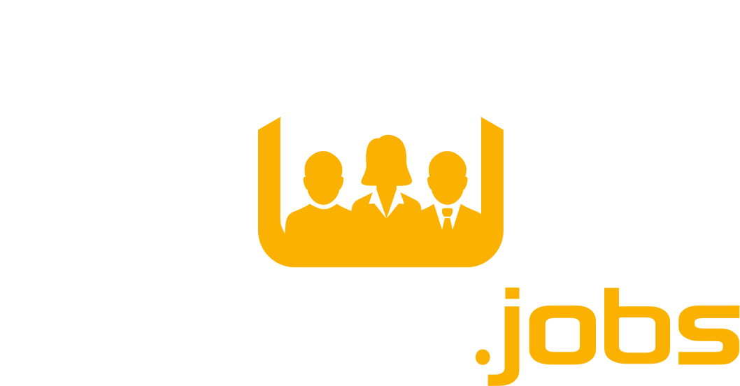 Tweezer | Software online de Recrutamento e Seleção